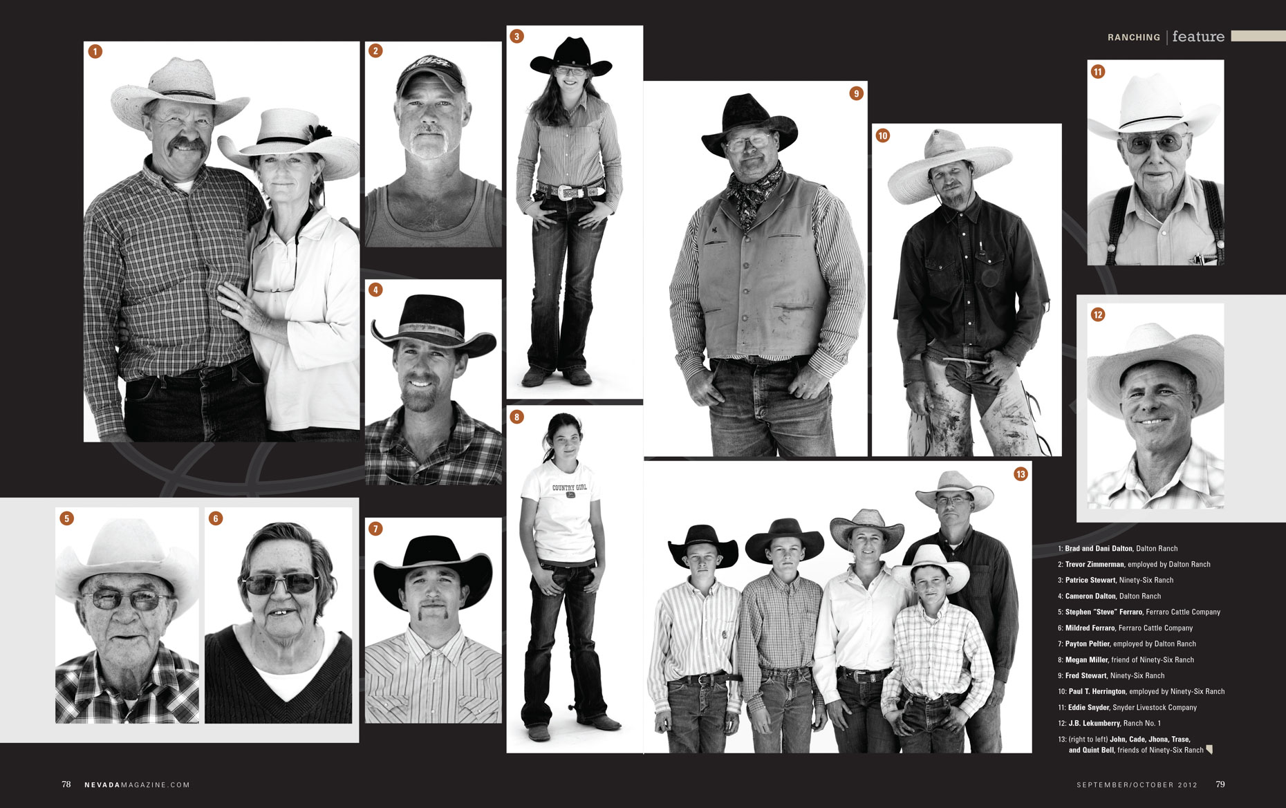 SO12_p068-079_Faces_of_Ranching.indd